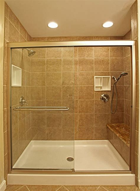 shower stall designs small bathrooms gallery of alluring shower stall ideas in bathroom