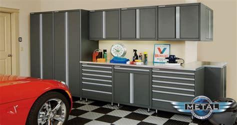 Bald Limited Cabinets by Garage Cabinets Baldhead Garage Cabinets
