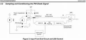 Pulse Oximetry Sensor Interface  U2014 Parallax Forums