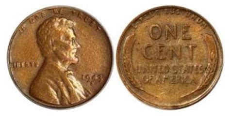 These Pennies Are Worth Almost  Million Dollars