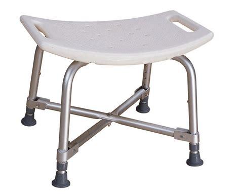 Cvs Chairs 2015 by Bar Chair Shower Chair At Cvs