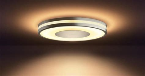 hue bulbs for ceiling fan philips adds new hue specialty bulbs fixtures to smart