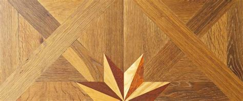 Floor And Decor Hardwood Reviews by Wood Flooring Medallions And Inlays