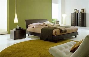 Innovative, Modern, Bedroom, Interior, Designs