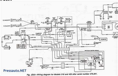 ind corp ls 53t1 4p wiring diagram free wiring