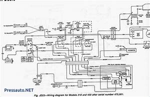 Lincoln Ls Wiring Diagram Free