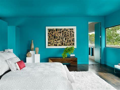 Türkis Farbe Bilder by Wandgestaltung Mit Farbe 35 Nuancen Blau
