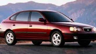 Hyundai Alero by 2002 Oldsmobile Alero Pictures Photos Gallery The Car