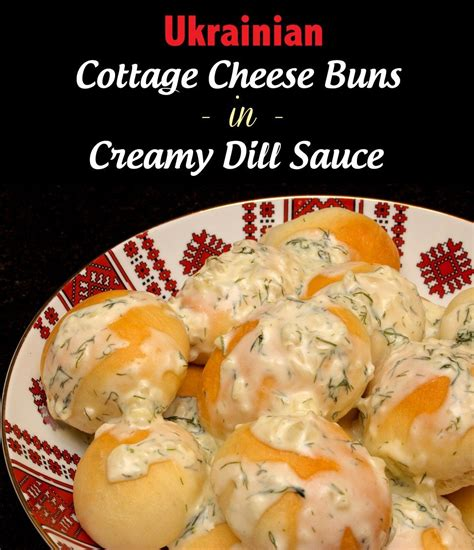 cooking with cottage cheese recipes 12 ukrainian dishes for recipes plus bonus