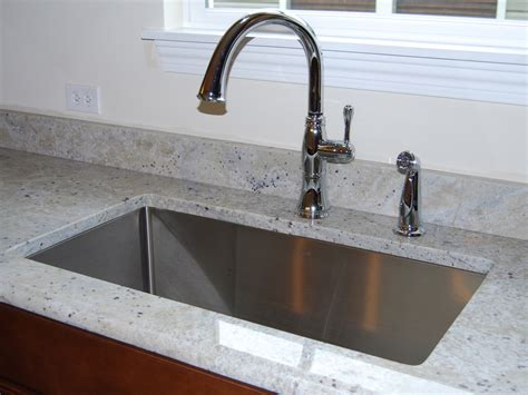 extra large kitchen sinks kitchens phillippe builders