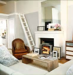 interior home design for small spaces decorating small spaces tips and ideas for your interior design modern interior design and