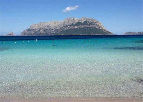Spiaggia Di Porto Istana by Casa Vacanza In Affitto A Porto Istana Sardegna Con Giardino