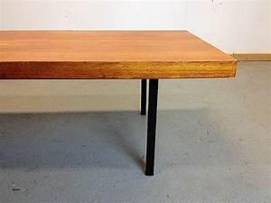 Table Basse Hauteur 60 Cm : table basse hauteur 60 cm id e pour votre jardin et maison ~ Nature-et-papiers.com Idées de Décoration