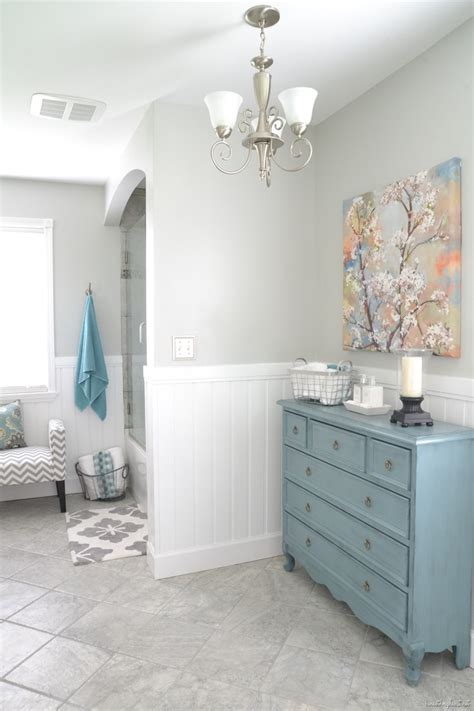 Modern Day Bathroom Colors by Bathroom Favorite Paint Colors