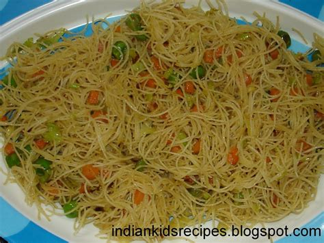 rice noodle recipe fried rice vermicelli rice sticks rice noodles recipe recipe dishmaps