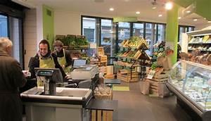 Bio C Bon Merignac : magasin bio bio c bon paris 14 parisobiotiful ~ Dailycaller-alerts.com Idées de Décoration