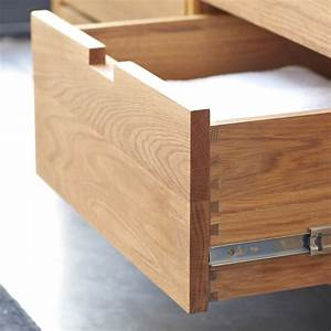 Waschtisch Holz Massiv : waschtisch waschbeckenschrank bad 165cm unterschrank ~ Lizthompson.info Haus und Dekorationen