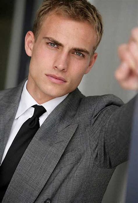 30 Best Hair Color for Men   Mens Hairstyles 2017