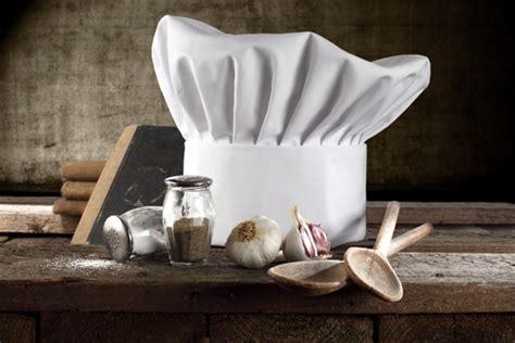 chef de partie cuisine chef de partie required