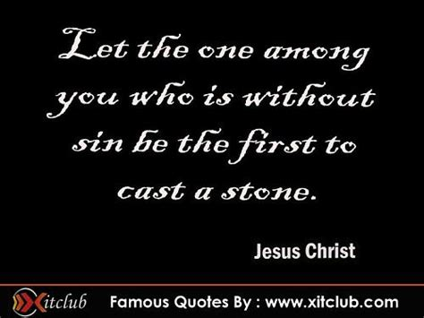Famous Quotes About Jesus Christ Quotesgram. Heartbreak Quotes Members Tripod. Sassy Quotes For Your Bio. Young Family Quotes Tumblr. Harry Potter Quotes Happy Birthday. Zen Depression Quotes. Adventure Time Quotes Party Pat. Success Quotes Results. Motivational Quotes Jesus
