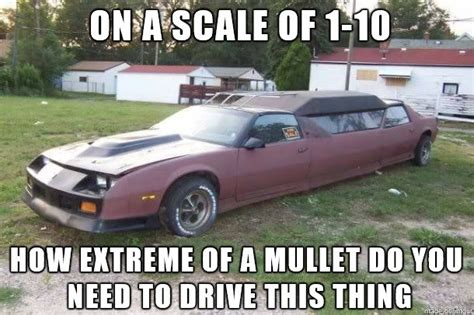 Camaro Memes - 25 best car memes ideas on pinterest funny car memes car jokes and news 4 detroit