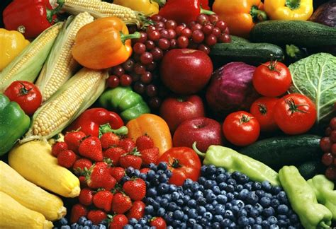 getting 39 foodwise 39 about wasting food opinion abc