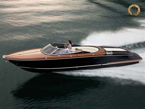 Riva Boats Wood by 17 Best Images About Riva Aquarama Wood Boats On