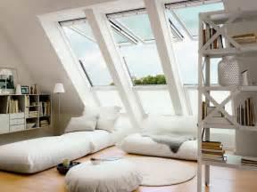 relaxliege wohnzimmer relaxliege wohnzimmer verstellbar ihr traumhaus ideen