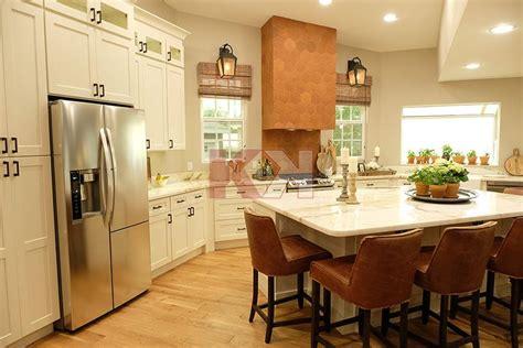 shaker antique white kitchen bathroom cabinet gallery