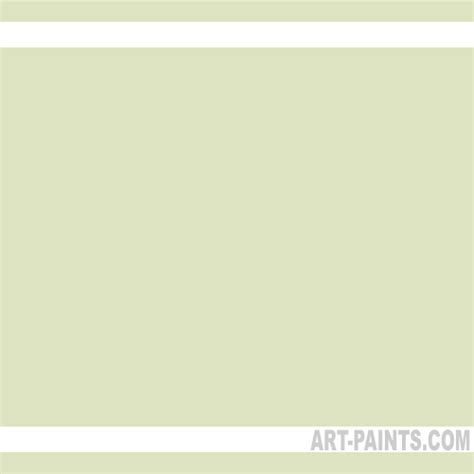 soft sage americana acrylic paints da207 soft sage