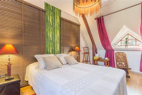 chambre d hote villers bocage bons plans vacances en normandie chambres d 39 hôtes et gîtes