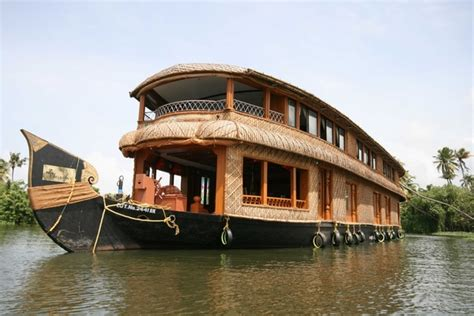 Munnar Boat House Price by Enjoy Your Stay At Resorts In Kovalam Munnar Thekkady