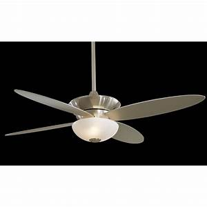 Ceiling fan ticking noise best home design