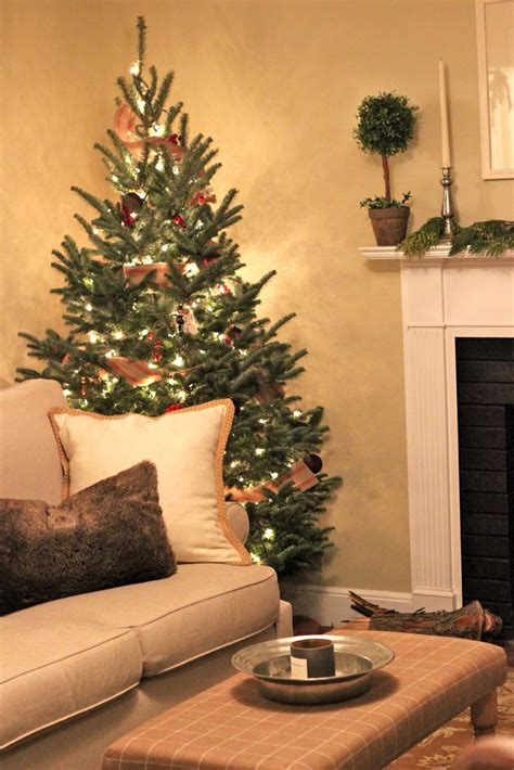 jenny steffens hobick holiday decor our home for the design ideas