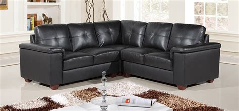Contemporary Leather Corner Sofas by Contemporary Leather Corner Sofa Contemporary Leather