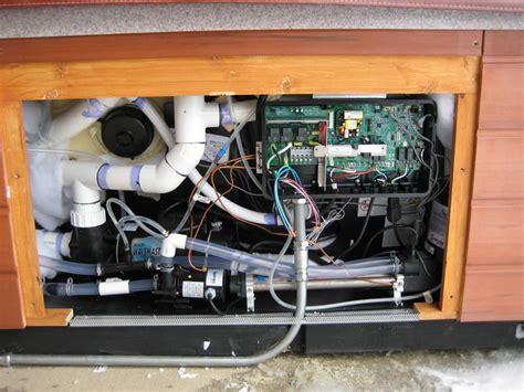 sierra electric llc internet specials