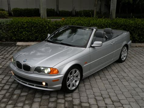 2001 Bmw Convertible by 2006 Bmw 330ci Convertible Image 93