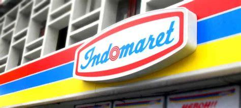indomaret contoh gaji soal kerja masuk karyawan kepahiang pegawai psikotes toko alfamart belanja waralaba modern premium dan untuk indonesian bank