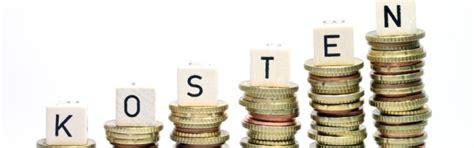 nebenkostenabrechnung guthaben musterbrief anschreiben f 252 r die nebenkostenabrechnung kostenlose