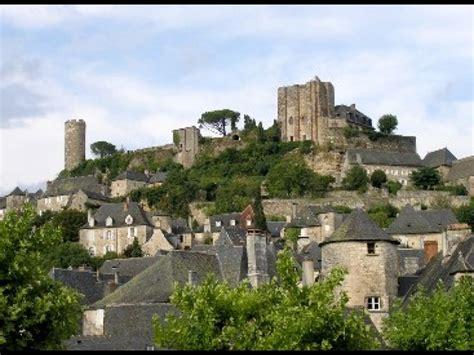 jeux de cuisine de luxe turenne un médiéval en corrèze