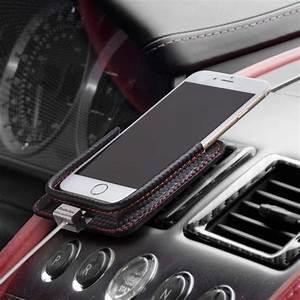 Contact Auto : berrolia halterung f r iphone x iphone 8 iphone 7 iphone 6s carbon berrolia premium phone ~ Gottalentnigeria.com Avis de Voitures