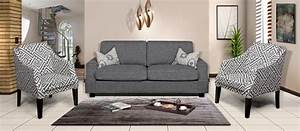 Heli lounge bar price range for House and home furniture shop in pretoria