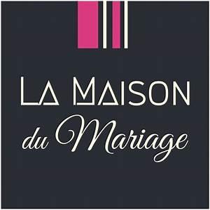 Maison Du Mariage : la maison du mariage mariage bretagne ~ Voncanada.com Idées de Décoration