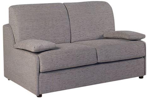 petit canap pas cher canap bayeux canap lit quotidien tissu pas cher mobilier