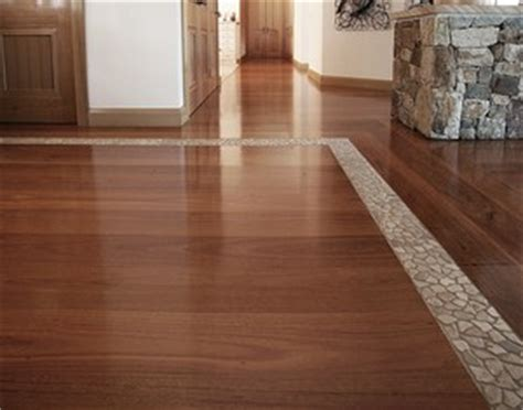 dustless floor sanding melbourne australian dustless floorsanding in emerald melbourne