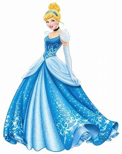 Disney Cinderella Character Princess Cartoon Wiki Animated
