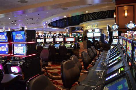 The Extreme Casino Makeover Casino Life Magazine