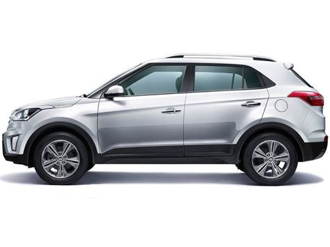 hyundai creta car colours  hyundai creta colors