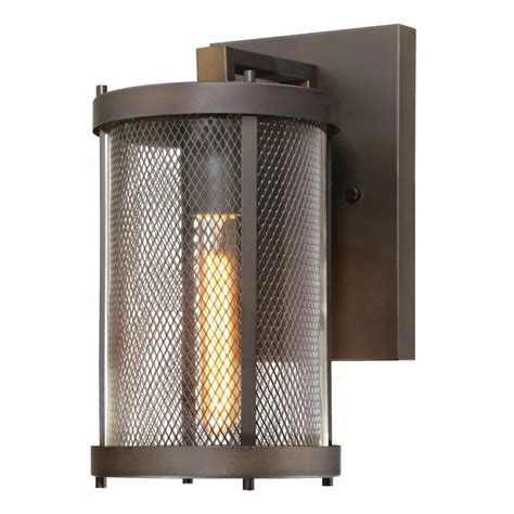 westinghouse skyview oil rubbed bronze  light outdoor
