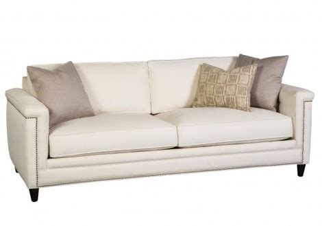 new products furniture store reside furnishings